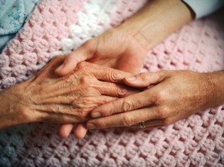 Older Women Getting Double Mastectomies