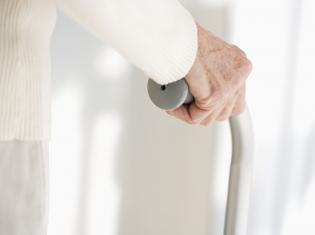 Cigarettes May Worsen Arthritis