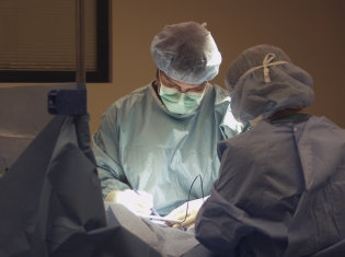 Transplant Care: The Gap Remains Wide