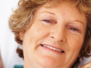 Breaking News on Osteoporosis Medications