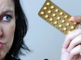 The Pill and Cancer Risks
