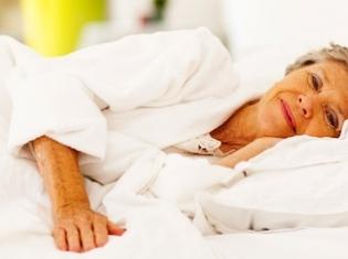 Toilet Trips Unfriendly to Sleep