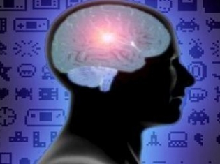 Fatigue Linked to Parkinson's Patients Lifestyle