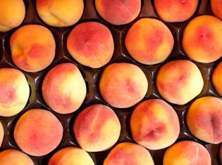 Wawona Packing Recalls Fruits Due to Potential Listeria Contamination