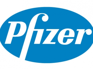 Pfizer to Acquire Excaliard Pharmaceuticals