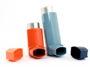 Cost of Asthma Medications Doubled