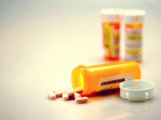 FDA Approves Topamax for Migraine Prevention in Adolescents