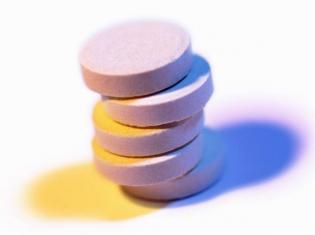 Experimental Cholesterol Drug Shows Promise