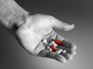 Ordinary Medicines Interfering With Cancer Drugs