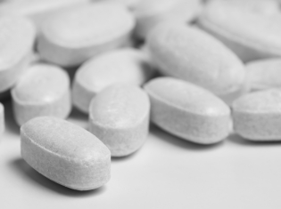 Here Comes Generic Lipitor