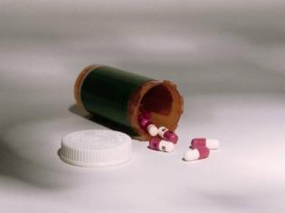 Cholesterol Drug Assessment 2.0