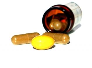 Vitamin D for Healthy Kidney Transplants