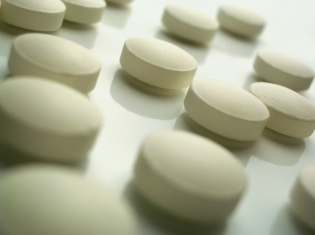 RegeneSlim Recalled Due to Potential Health Risks