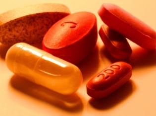 Diabetes Drugs With Highest Bladder Cancer Risks