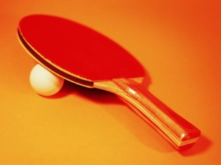 Sports for Brain Power