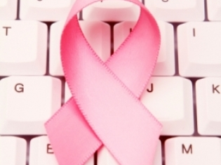 Think Pink and Spread the Word!