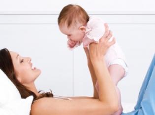 Preparing for Baby With Prenatal Screenings