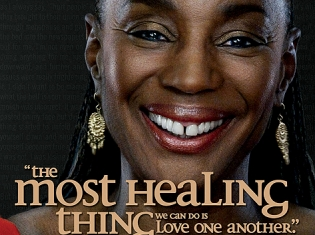 Mental Health Campaign Launched for African American Community