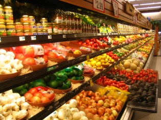 Whole Foods and ADHD