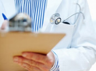 Answering Your Questions About Prostate Cancer