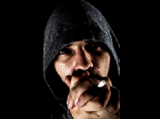 Is Psychosis a Side Effect of Smoking Marijuana?