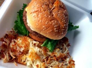 Food Addiction May Be Tied to PTSD