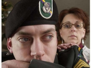 Study Suggests Link Between PTSD and Dementia