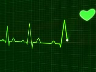 Non-Obstructive Coronary Artery Disease Still Carries Risk