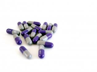FDA Approves Generic Version of Nexium