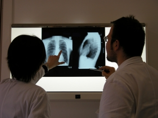 Back Pain and Testing: Getting the Whole Picture