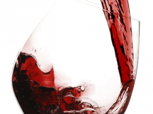 Red Wine Won't Reduce Hypertension