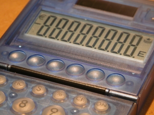 Bariatric Surgery Risk Calculator