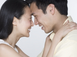 Your Spouse Can Help With PTSD