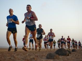 Exercise Alone Didn't Help Diabetics