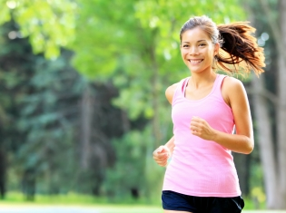 New Guidelines to Prevent Stroke in Women