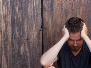 Another Option to Treat Bipolar Depression
