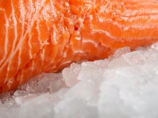 Smoked Salmon Recalled Due to Potential Listeria Contamination