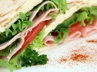 Texas Firm Recalls Ready-to-Eat Products For Possible Listeria Contamination
