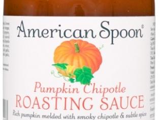 American Spoon Recalls Sauces