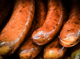 Texas Firm Recalls Boudin Products Due To Possible Temperature Abuse