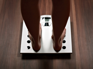 Rapid and Gradual Weight Loss Were Both Effective