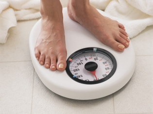 Insulin May Play a Role in Lasting Weight Loss