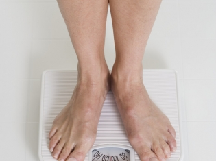 Combo Treatment Causes Significant Weight Loss