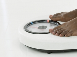 Rise in RA Linked to Obesity