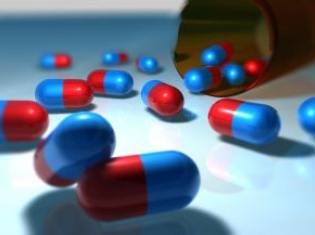 Rx Combo Fights Prostate Cancer Fatigue