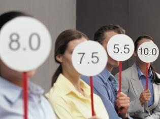 Score Pinpoints Clot-buster Success