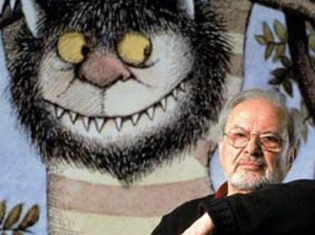 Farewell to King of the Wild Things