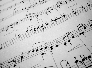 At-Risk Youth May Benefit From Music Training