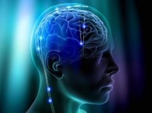Stimulating the Brain to Fight Depression