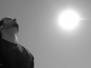 Shortness of Breath May Signal Serious Disease